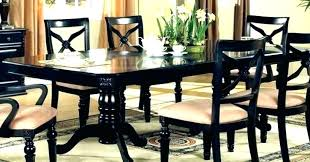 high top dining table set granite top dining table set room glass top dining room table sets