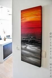 paintings rugs