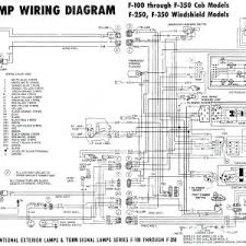 1998 ford f150 starter wiring diagram awesome 2004 ford explorer 1998 ford f150 starter wiring diagram elegant 7 3 alternator wiring upgrade tags wiring alternator diagram
