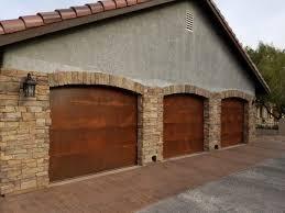 best garage door openerDoor garage  Garage Door Repair Garage Door Opener Installation