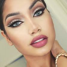 2016 prom makeup ideas makeup perfect prom the ultimate amazing chanel color evening hair image 4073867
