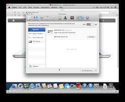 Safe Removal Guide The Adware Mac Spigot » TdqnfwCng