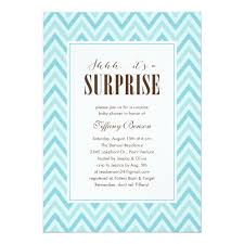 Elephant Book Instead Of Card Request Invitation Insert For Baby Display Baby Shower Wording