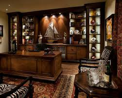 office space manly. Stupefying Manly Office Decor Nice Design Ideas Pictures Remodel And Space
