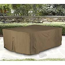 covers for patio furniture. CoverShield Deluxe Rectangular Furniture Patio Cover *Limited Availability Covers For