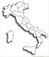 Small Picture Italy Flag Coloring Page Coloring Home