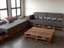 Living Room: Pallet Sofa Elegant Pallet Corner Sofa Plans Pallet Wood  Projects - Pallet Sofa
