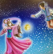 Resultado de imagen para tanabata