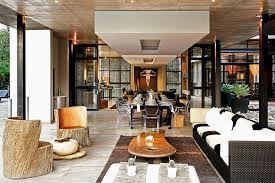 Interior Design And More African Inspired InteriorsAfrican Room Design
