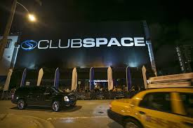 space lighting miami. Trouble In Clubland Paradise. Space Lighting Miami