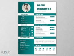 Web Developer Resume Sample Upcvup