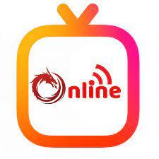TV Online - YouTube