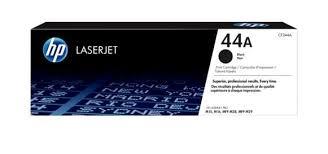 Купить <b>Картридж HP CF244A</b> (<b>HP</b> 44A) для HP LaserJet MFP ...
