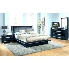 Top Cook Brothers Living Room Sets Cook Brothers Living Room Sets ...
