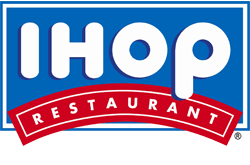 IHOP 24 hr Family Restaurant Carolina Beach Road