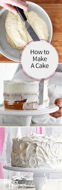 process essay on how to bake a cake how to make a baked cheesecake  how to make a cake
