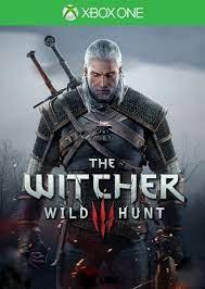 Kaufen The Witcher 3: Wild Hunt Xbox ONE Xbox