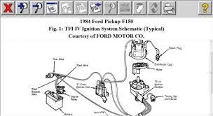 79 k10 fuse box 79 automotive wiring diagrams description 12900 f150 2 k fuse box
