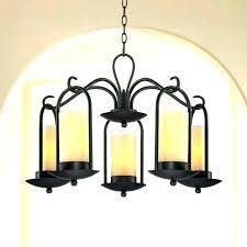 impressive exterior chandelier large modern outdoor chandeliers big outdoor chandelier