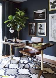 unique home office furniture. Awesome Unique Home Office - Design Furniture
