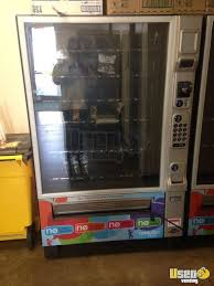Hardware Vending Machine Inspiration Crane Merchandising System Electronic Snack Vending Machines For
