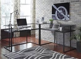 home office corner desk furniture. Signature By AshleyLaneyHome Office Corner Desk ? Home Furniture U
