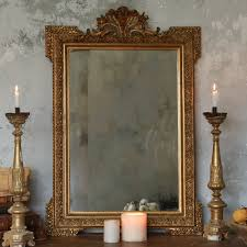 Mirror Ideas About Old Mirrors On Pinterest Vintage Antique For Regarding Vintage  Mirrors Cheap (Image