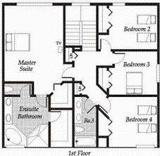 architectural drawings floor plans. Architecture Design Home On Information Packs Floor Plan Drawing Photo Detailed Architectural Drawings Plans E