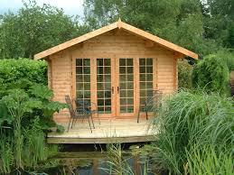 subterranean space garden backyard huts cabins sheds. Log Cabin Sheds Summer Houses   - House Garden Shed Subterranean Space Backyard Huts Cabins