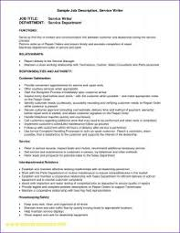 Ideas Collection Certified Professional Resume Writer Fair Good