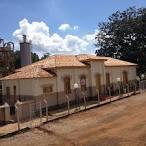 imagem de Conchal São Paulo n-13
