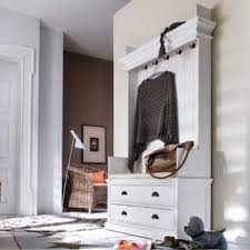 Overstock Coat Rack Astonishing Living Room Style To Coat Rack Bench For Less Overstock 46