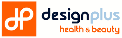 design plus health beauty linkedin are you a creative and dynamic individual looking for your next career move have a look at our new job opportunity here lnkd in ge7w 2s