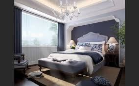 Light Blue Bedroom Light Blue Bedroom Luxhotelsinfo