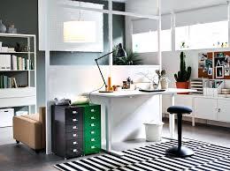 home office organization ideas ikea. Plain Office Ikea Office Storage Ideas Inspiring Home Design  Furniture For Home Office Organization Ideas Ikea