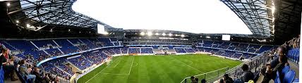 Red Bull Arena Seating Chart 3d Red Bull Arena New Jersey Wikipedia