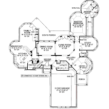 unique house plans. Clever Ideas 8 Slave House Plans Unique Designs Zoom See Additional Photos Of This Custom O