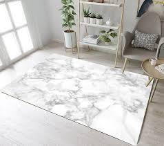 home childrens room floor cushion indoor living room rug bathroom carpet kitchen area non slip