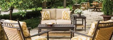 Inspiring Lloyd Flanders Patio Furniture Lloyd Flanders Casual