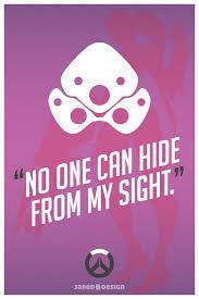 Overwatch Quotes 13 Wonderful 24 Best Overwatch Images On Pinterest Overwatch Phone Wallpaper