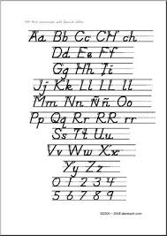 dnfont alphabet arrows spanish chllrrn manu p