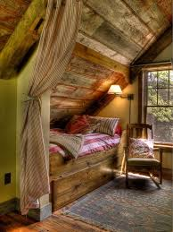 cabin furniture ideas. 838 Best Cabin Decorating Ideas Images On Pinterest | Future House, Home And My House Furniture