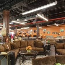 Furniture Mecca Furniture Stores 5648 Lancaster Ave