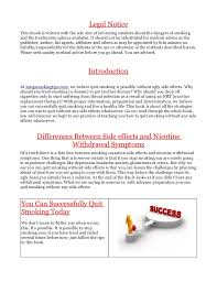 why you should quit smoking essay research paper writing service why you should quit smoking essay