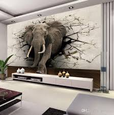 interior wall decor beautiful extra large art and ideas 2018 for plans 15 decent 9