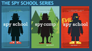 i spy kids book lamorinda kids read e city e book guides home at contra of