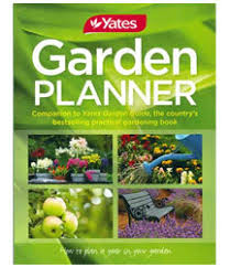 Small Picture Yates Garden Planner Yates products