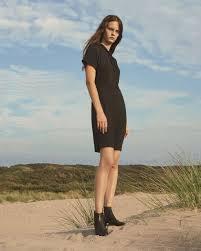Women S Clothing Calvin Klein