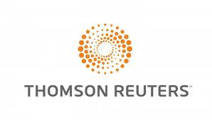 thomson reuters может продать долю в ключевом бизнесе Реклама  Речь идет о продаже контрольного пакета в ключевом подразделении financial and risk f r которое предлагает широкий выбор услуг участникам финансового