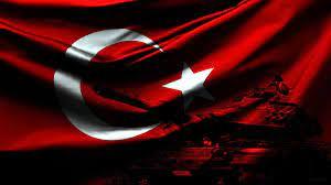 Türkler için 20 fikir